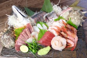 koriyama-seafood