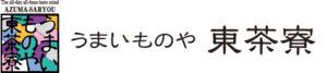 koriyama_rogo