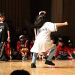 DISCOVERY FUKUSHIMA