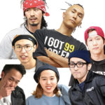 coooldance7
