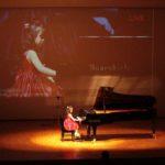 小林音楽教室 発表会