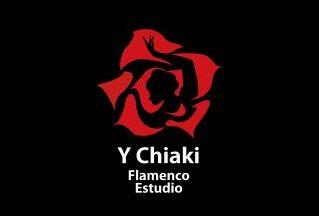 YChiakiロゴ
