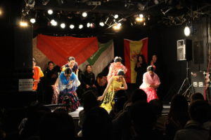 Viva Flamenco Vol.2