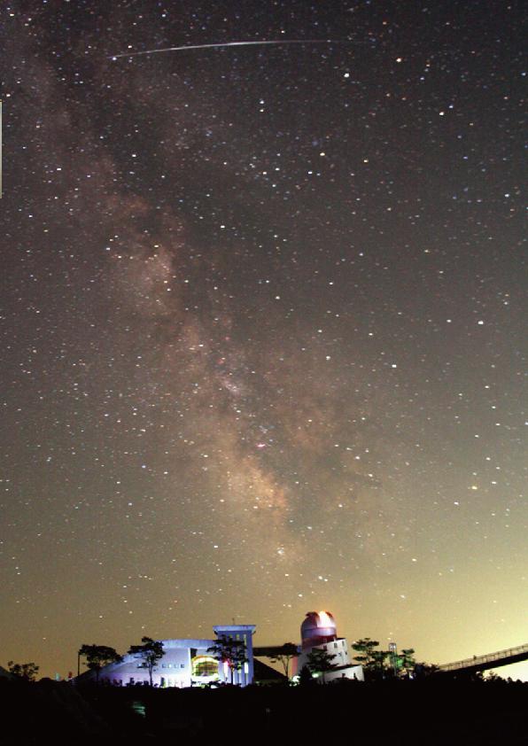 天体観測1607web_11