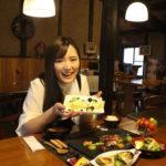 農園Cafe④