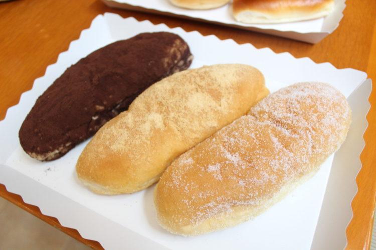 お菓子のさかい 石川本店⑦